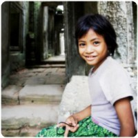Travel to Cambodia & help children and families with HIV - Habitat for