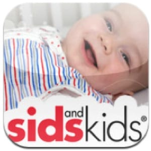 SIDS and Kids Updated Safe Sleeping Guidelines