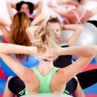 Free Fitness Program To Keep Teens Active These Holidays
