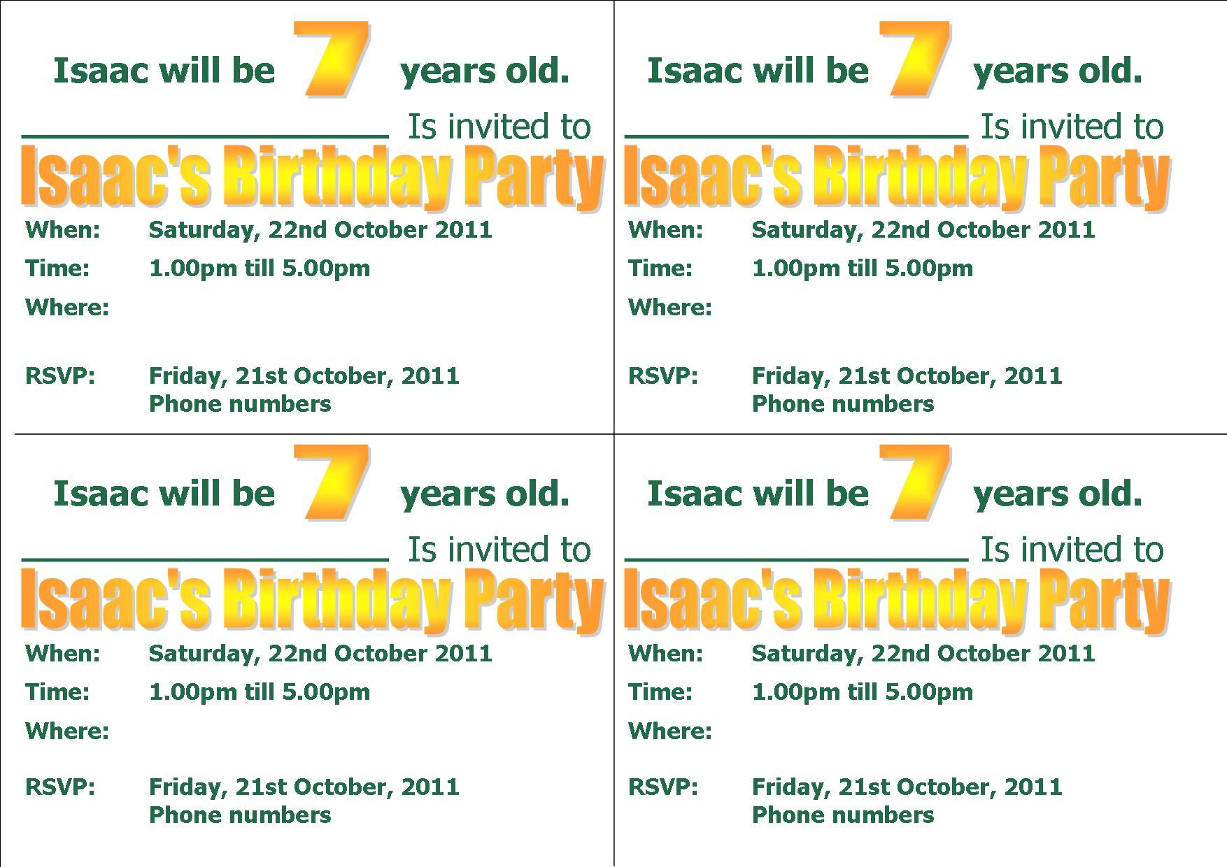 Invitations Card Of Shop Opening Marathi - Best Custom Invitation Template | PS Carrillo