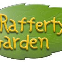 Rafferty's Garden announces partnership with UNICEF to support disadvantaged children worldwide