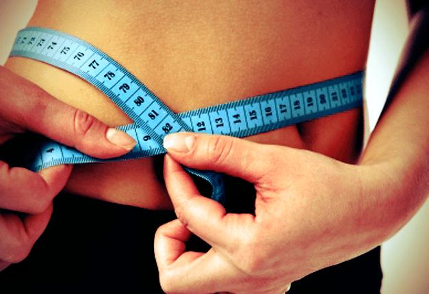 Avoiding Winter Weight Gain