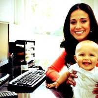 Ever considered becoming a Mumpreneur?