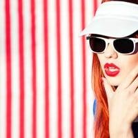 Summer Fashion 2012: Make a Statement
