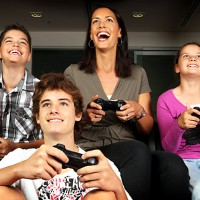 5 video game myths busted!