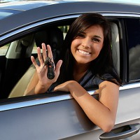 Handing the Car Keys to Your Teenager? What to Expect