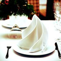 Winning! Avoiding temptation and eating sensibly this holiday season