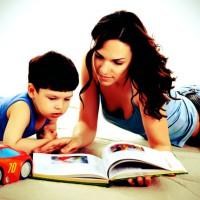 Is My Child Ready to Start School?