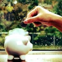 Superannuation - your money, your future!