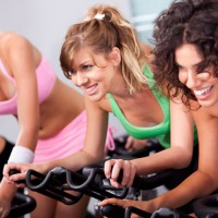 10 Healthy Eating and Weight Loss Pledges to Make to Yourself in 2013