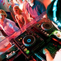 Top 5 tips to Survive the School Partying Season and Beyond