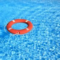 Water Hazards around the Home
