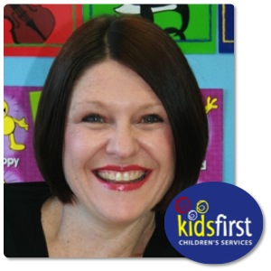 Sonja Walker_Director Kids First_mom answers_mouths of Mums