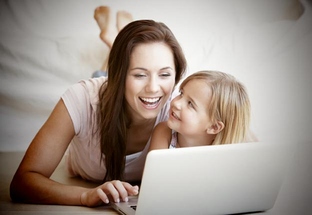mum blogging for mouths of mums