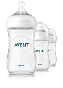 philips avent natural review