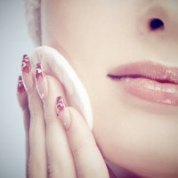 Five skincare short cuts for hot mammas