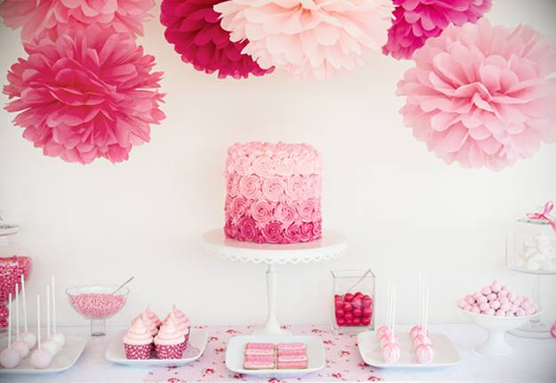 baby shower ideas to set your day apart mouths of mums