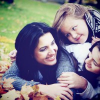 5 quotes to motivate mums and daughters