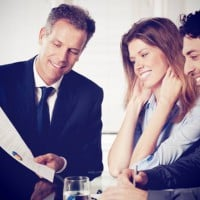 Dispelling the myths of life insurance