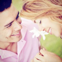 Three questions to inspire romance in your relationship