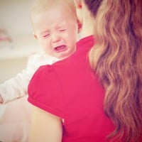 Child head injuries - I swear…the table jumped out at him!