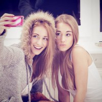Snapchat – the social network your kids probably use