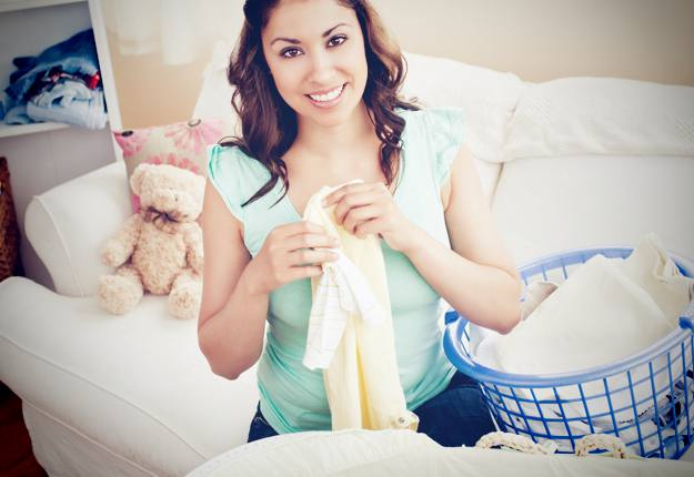 Stay at home mums can you afford not to have income for Stay at home craft jobs