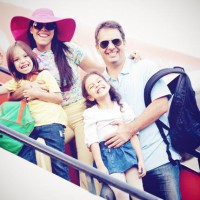 My Pick - 5 best family holiday destinations