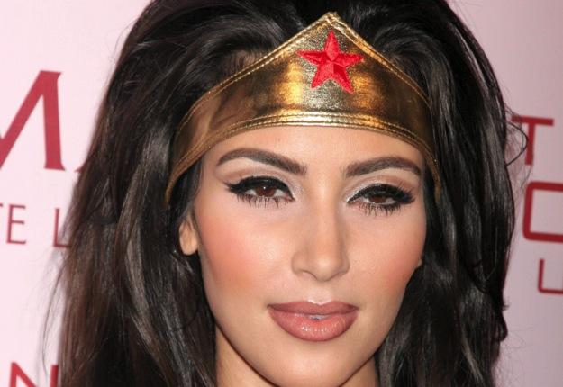 Kim Kardashian S Spending Spree No Longer Funny Or
