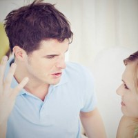 Are you poisoned by your relationship expectations?