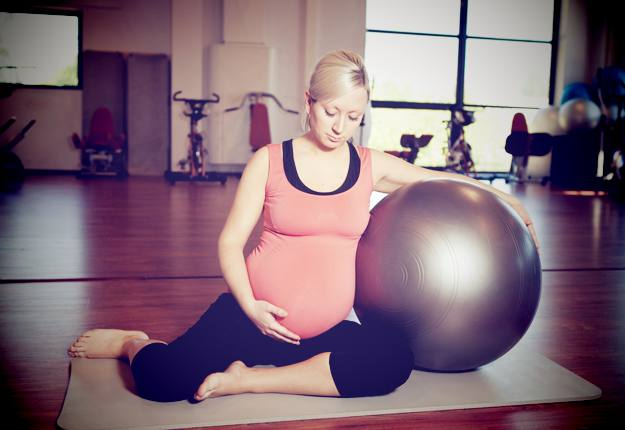 Top exercises to reduce pain during pregnancy