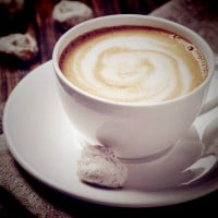 9 top spots for coffee in 2013