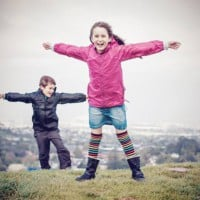5 free things to do in Auckland with the family