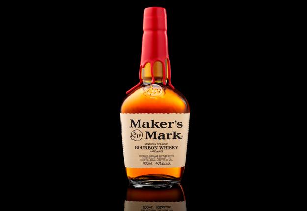 makers-mark-whisky-prize-pack-625x430.jpg