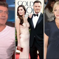Pregnant? How are you feeling? These celebs share