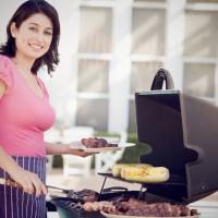 Top ten food hygiene tips