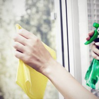 Express cleaning tips
