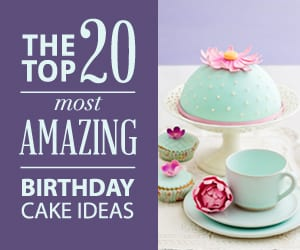 top-20-cake-ideas-mrec-300x250