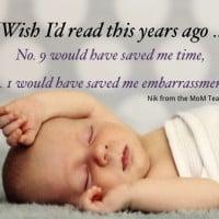 10 Fertility Myths Debunked!