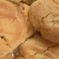 Base Biscuits
