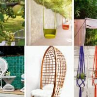 Inspirational decor for your garden