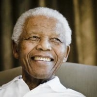 Nelson Mandela's Lessons in Forgiveness