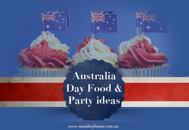 Australian Art And Craft Websites