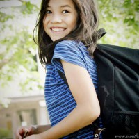 Back To School: Your Survival Guide