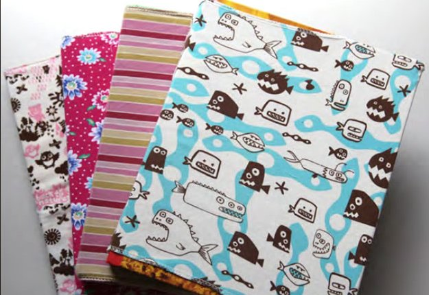 Book Cover Ideas School : School book wrapping ideas and inspiration mouths of mums