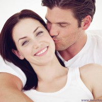 How to keep the intimacy alive in your relationship