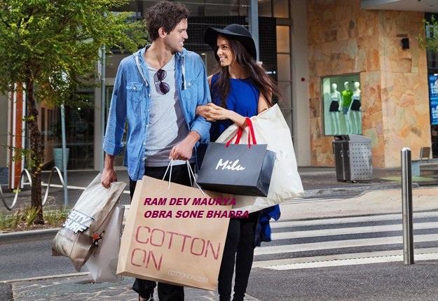 win shopping vouchers
