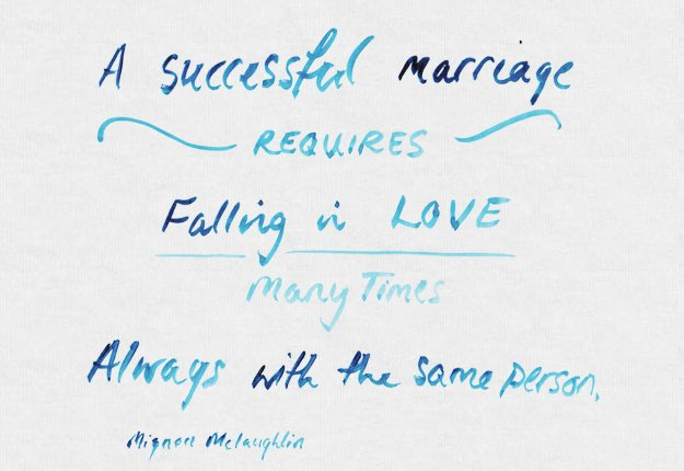 Quotes About Love And Marriage Funny : Saving Marriage Quotes. QuotesGram