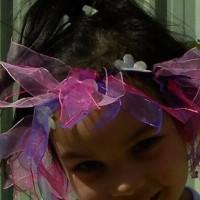 Fun Headband