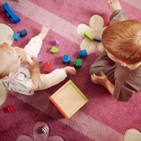 What Parents Need To Do ASAP To Keep Getting Childcare Payments